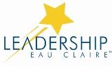 Leadership Eau Claire