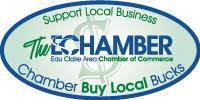 Chamber Buy Local Bucks