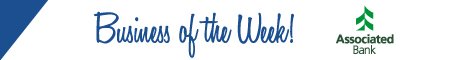 Business of the Week: Associated Bank