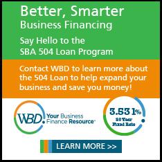 WBD, Inc.