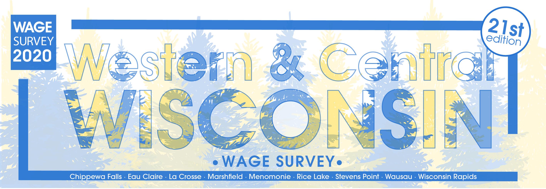 Wage Survey