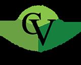 CV Chamber Alliance