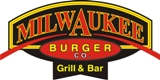 Milwaukee Burger