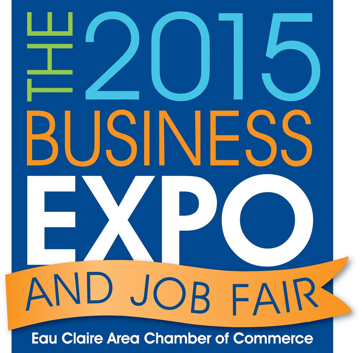 2015 Business Expo & Job Fair Seminars - Top 10 Tips to Create an ...