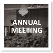 2015 Annual Meeting Photos
