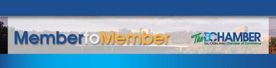 Member to Member Email