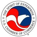U. S. Chamber of Commerce