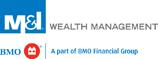 M & I Wealth Management